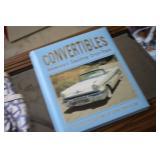 Convertibles Book