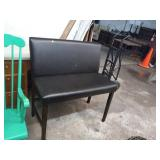 """BENCH 38"""" WIDE"""
