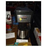 BUNN THERMOFRESH COFFEE MAKER