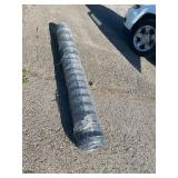 NEW ROLL OF 6.5 FT TALL NET WIRE
