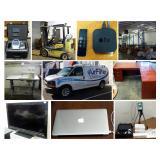 www.bidmayo.com