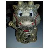 Shop CATS vintage Dragon Bank