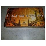 Fusion 20 Centerfire Rifle Cartridges 30-06