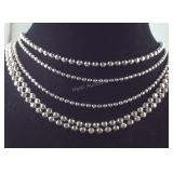 Premier design jewelry Necklace