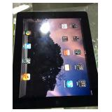 iPad, 64gb works serial DLXFKK31DFJ0 with case