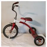 Vintage AMF Junior Tricycle Toy