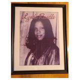 Poster of Lynda Randle