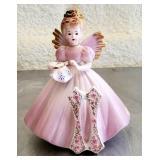 Dakin Josef Original Porcelain Birthday Doll #11
