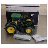 Precision Classics The Model 8400 Tractor