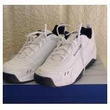 Size 13 Reebok shoes