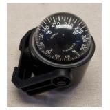 Plastimo France Compass