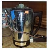 Vintage Dormeyer electric pitcher