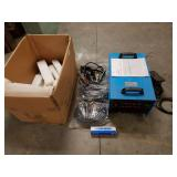 Brand new 4 in 1 Inverter Super 200 P Welder