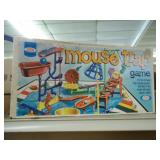 1975 Mouse Trap Game