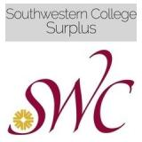 Southwestern College District - Government Surplus