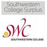 Southwestern Community College Surplus