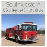 Southwestern College - Surplus