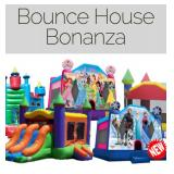 Bounce House Bonanza