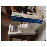 Style Mate Portable Sewing  Machine