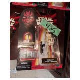 OOM-9 Star Wars Figure