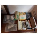 Sewing Machine parts and kits