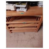 Shelf  no shipping