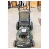 Craftsman 6hp Lawnmower
