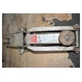 4000# Jack,works, looking for handle