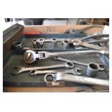 Hand Tools, Blackhawk Ratchet