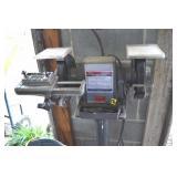 Sears/Craftsman Grinder,Stand,Attachment,1/2HP