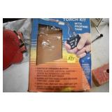 Craftsman Sure Fire Plumbers Torch