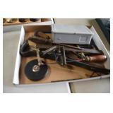 Good Tools assortment