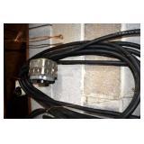 220V Transfer Cable,