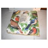 Blanket,New,package,USA,Twin, Poly