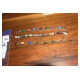 Beautiful Bracelets, 1 Russell 1/20 GF