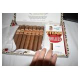 Nice Quality Cigar Boxes