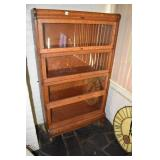 Barrister Bookcase, The best ever, Lundstrom