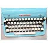 Vintage Royal Typewriter, Awesome-See Link