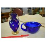 Art Glass, Murano, Nice
