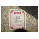 Rug,Room Size, 7 x 11,see image for tag