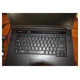 "Dell,Laptop, 15"",Vostro 1510,Intel coreII"