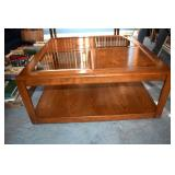 Center Table / Game Table / Coffee Table