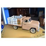 Tonka, Ford Truck, The Best I have ever sold, comp