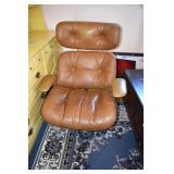 Modernist Chair, Selig, NY