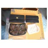Ladies Clutches, evening bags,4
