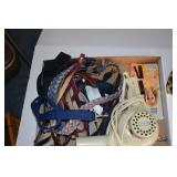 Ladies Belts,Accessories