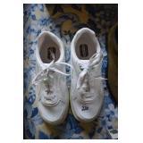 4 Pair Ladies Casual Shoes,9