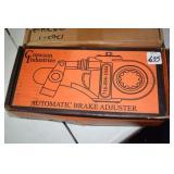 Slack Adjusters, 2, New,Grewson