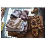 Kitchen Towel assortment
