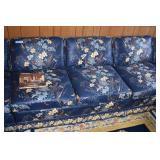 Ethan Allen, Sectional Sofa Set, So Nice